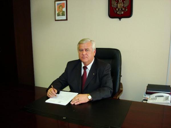 Официальное заявление СПОК по страховым полисам и «налогу на смерть»