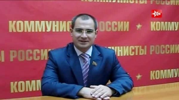 Минтруду предложили хоронить всех умерших россиян за счёт государства