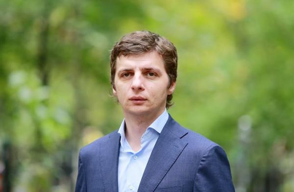 Интервью Артема Екимова Информагенству РИА Недвижимость