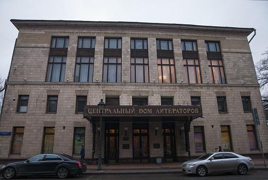 Прощание с Евгением Евтушенко пройдет 11 апреля в московском Доме литераторов