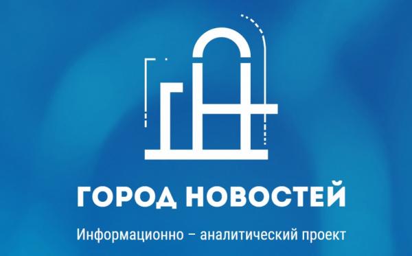 Мониторинг московской сферы ритуальных услуг: что думают москвичи?